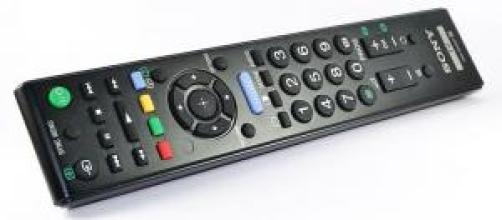 Programmi Tv Rai, Mediaset, sabato 6 dicembre 2014