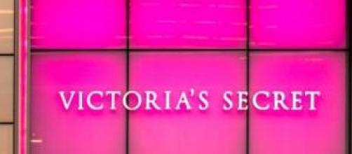 Victoria's Secret (WestportWiki, Wikipedia)