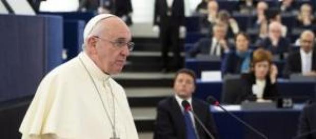 Amnistia e indulto: Renzi ascolta Papa Francesco?