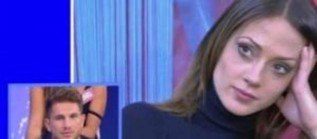 Anticipazioni Uomini e Donne del 2 dicembre 2014.