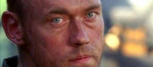 Anticipazioni Walking Dead 5, Kevin Durand