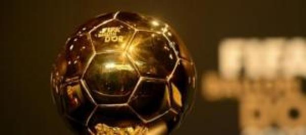 Balón de Oro 2014: por el trono Ronaldo y Messi.