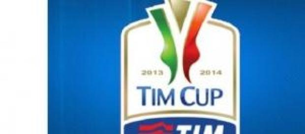 Coppa Italia: i pronostici del 3 dicembre