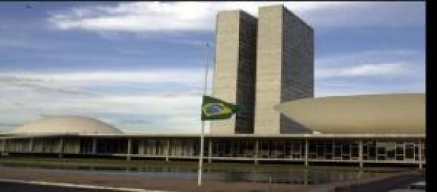 Criatividade na Capital do Brasil