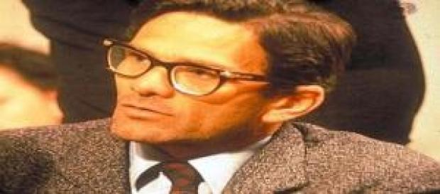 Delitto Pasolini: il caso è riaperto