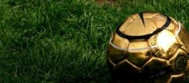 La lucha por el Balón de Oro está servida