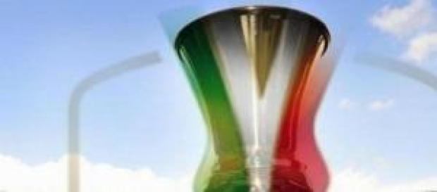 pronostico empoli-genoa, coppa italia