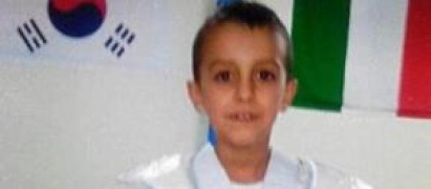 Ragusa, omicidio Loris Andrea Stival