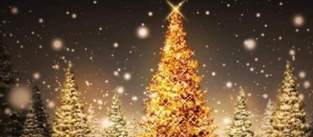 Frasi Di Natale Uniche.Auguri Di Natale 2014 Tante Frasi Divertenti E Originali Da