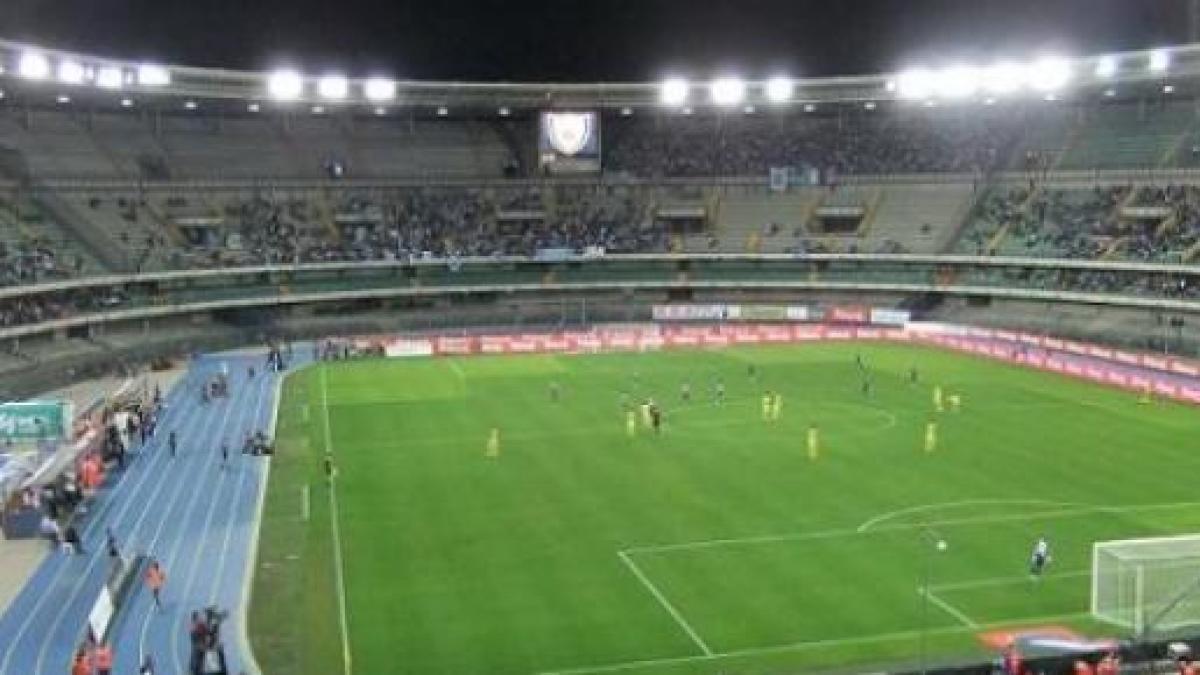Calendario Parma Lega Pro.Calendario Coppa Italia Tim Lega Pro 2014 15 Tabellone
