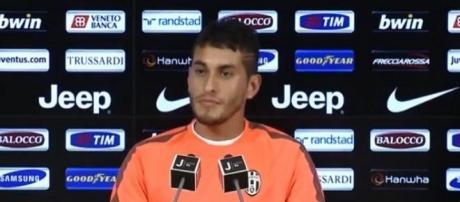 Biglietti Juventus-Hellas Verona di Coppa Italia