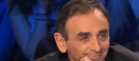 Eric Zemmour a été écarté d'i-Télé.
