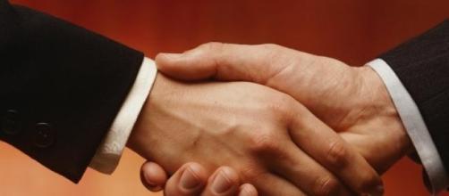 Acordo entre as partes na mediação e arbitragem