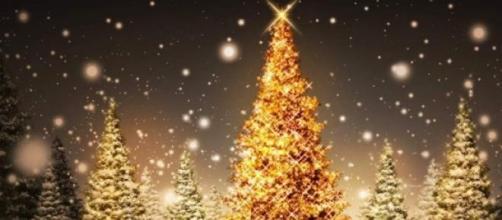 Auguri di Natale: ecco frasi da dedicare a tutti