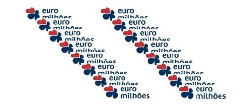 Euromilhões, tema de circunstância