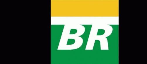Petrobras - Orgulho transformado em vergonha