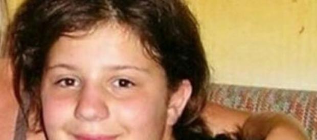 Chiara Monda Insidioso picchiata e finita in coma