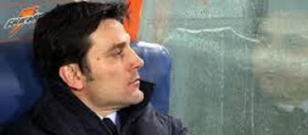 Fiorentina-Empoli, Serie A, 16^giornata