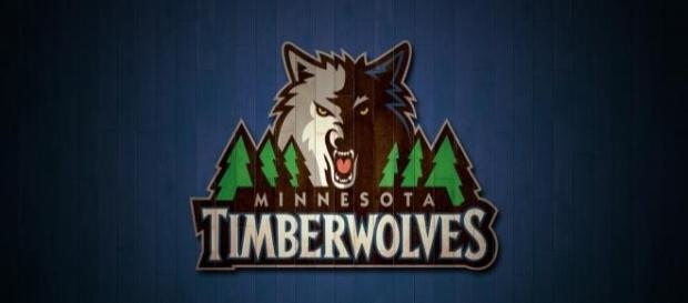 Imagen de los Minnesota Timberwolves