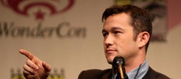Joseph Gordon-Levitt interpretará a Edward Snowden