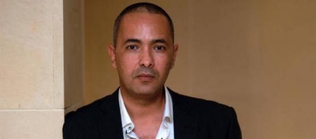 Kamel Daoud, Meursault, Contre-enquête