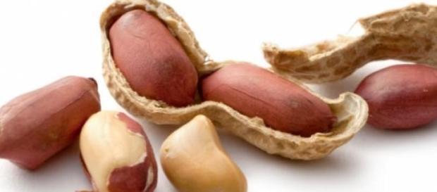 Los cachuates son fuente de nutrientes