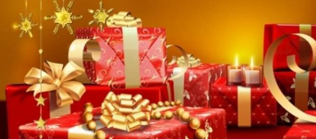 Segundamano.es y los regalos navideños