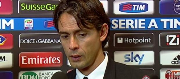Voti Fantacalcio Gazzetta, Roma-Milan: Inzaghi