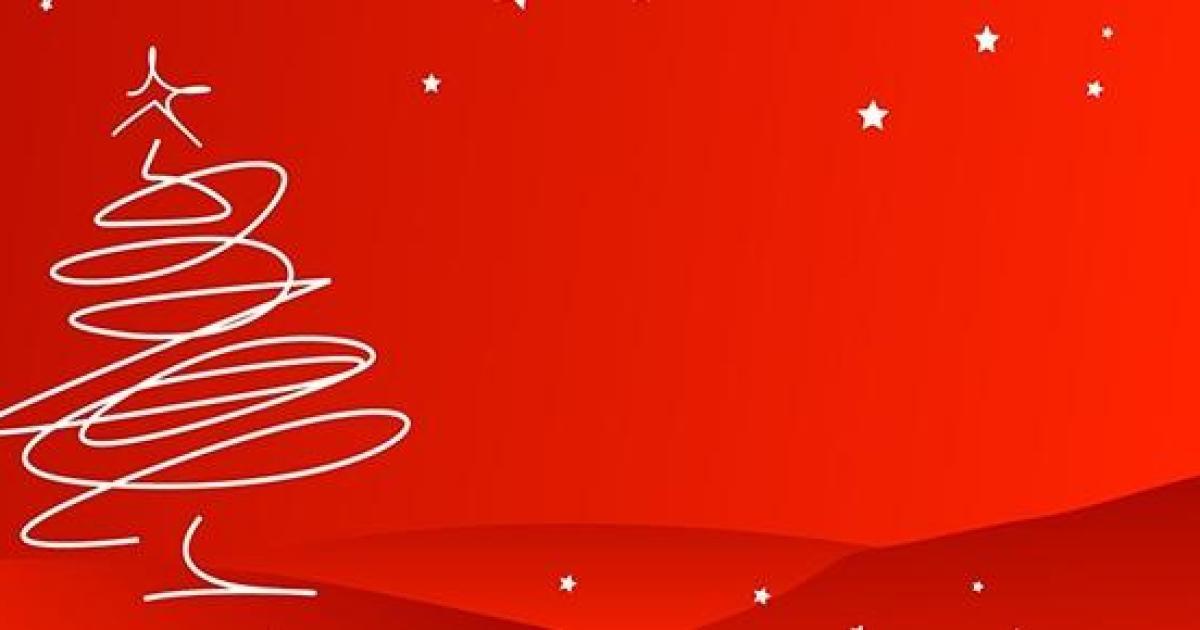 Auguri Di Natale Al Datore Di Lavoro.Natale 2014 Frasi Di Auguri Stati Facebook Whatsapp Messaggi E