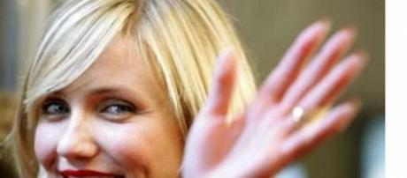 La actriz le dirá adiós a la soltería