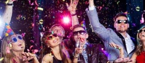 Capodanno 2015: concerti ed eventi gratuiti