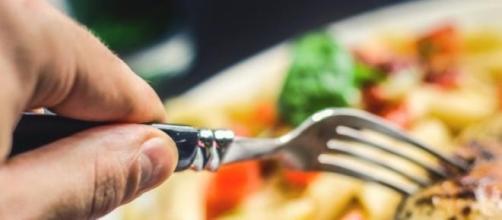 Cuidado com o organismo em tempos de muita comida