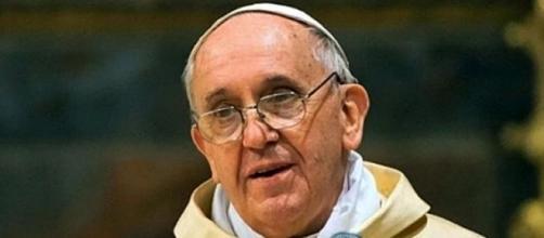 El Papa sigue entre los personajes más valorados