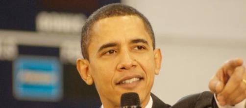 Entrevista da CNN a Obama foi divulgada hoje.