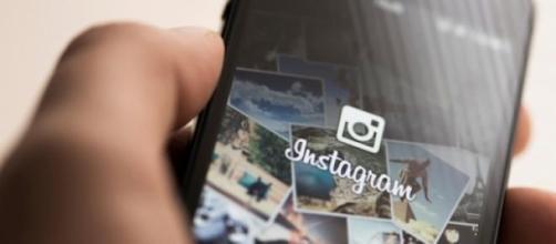 Instagram e Social Network per il Lavoro