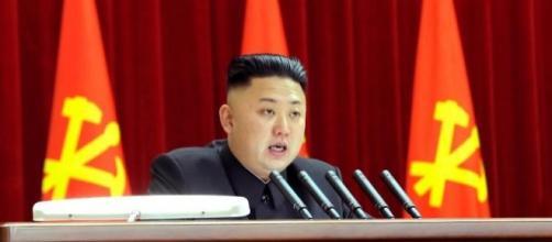 La Corea del Nord risponde alle minacce degli Usa