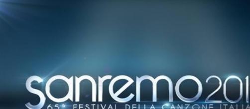 Le novità di Sanremo 2015.