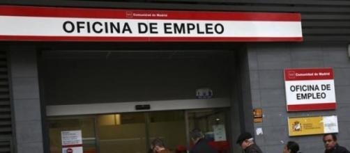 Nueva ayuda para los desempleados