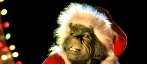 Palinsesto Mediaset Natale 2014 su Canale 5.