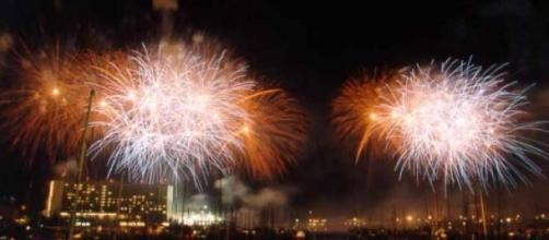 Qual a sua cidade de eleição para o fim de ano?