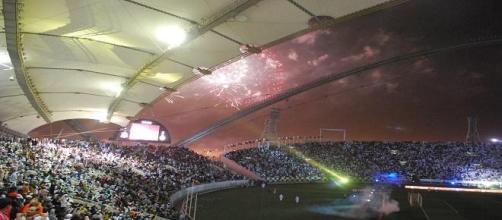 Supercoppa'14: Juve-Napoli in chiaro e gratis oggi