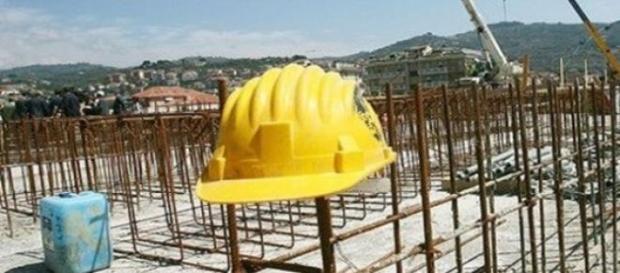 Bonus energia e ristrutturazione 2015