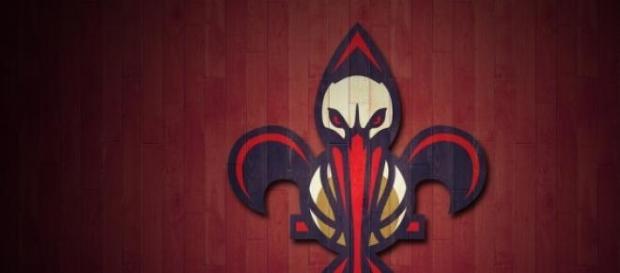 Imagen de los New Orleans Pelicans