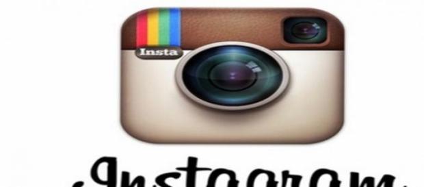 Instagram cancela las cuentas Spam