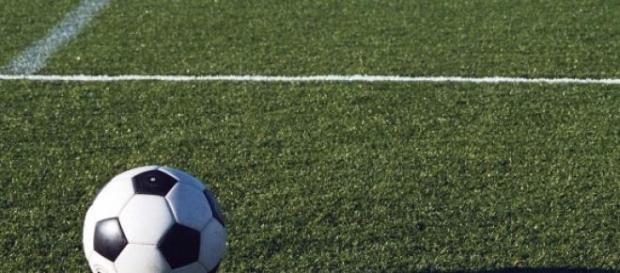 La Serie B giocherà due turni il 24 e 28 dicembre