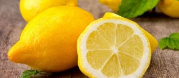 lamaia, o sura importanta de vitamina C