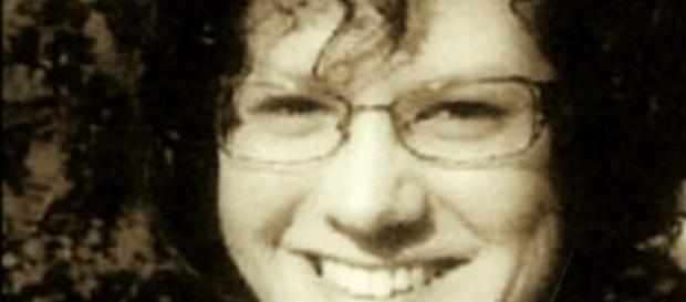 Le ultime news sull'omicidio di Elena Ceste