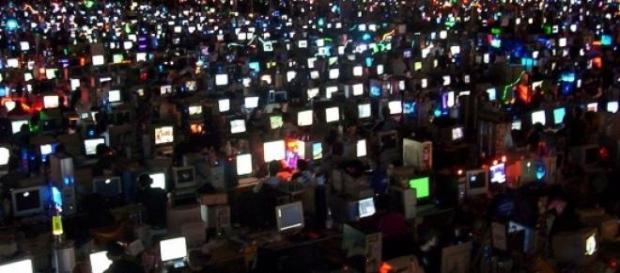 Los videojuegos, uno de los regalos estrella