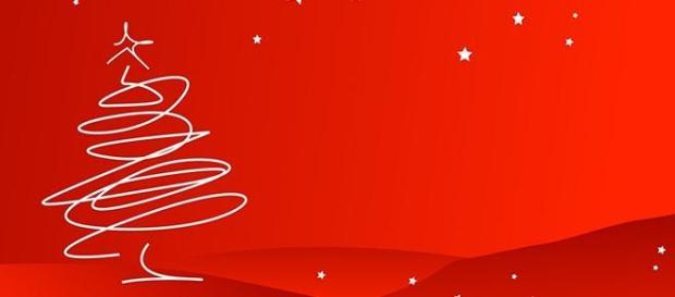 Cartoline Di Auguri Di Natale.Natale 2014 Frasi Di Auguri Stati Facebook Whatsapp Messaggi E