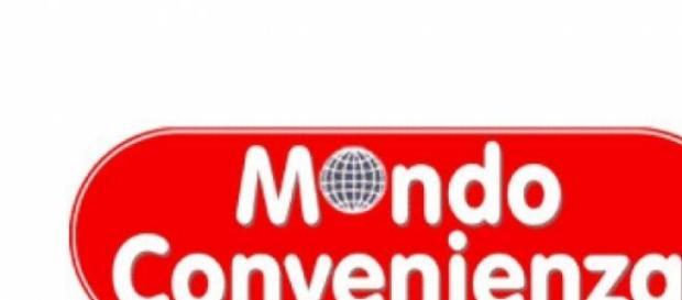 Offerte di lavoro in Campania, Lombardia, Lazio, Emilia Romagna e ...
